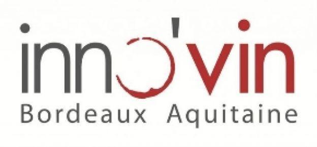 Inno Vin Bordeaux Aquitaine