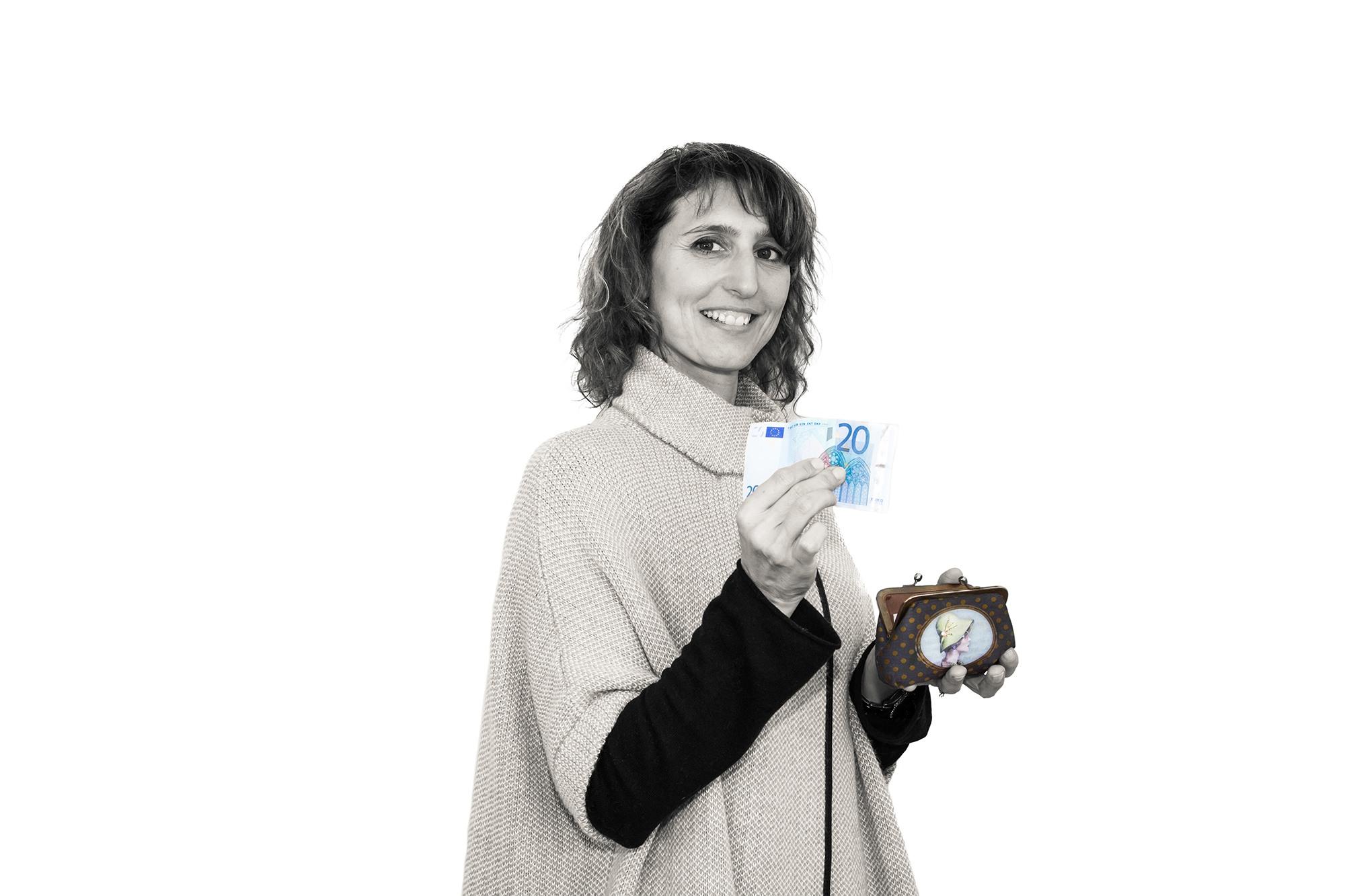 Sandra Tessarotto - aoc conseils