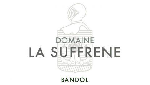 Domaine La Sufrenne