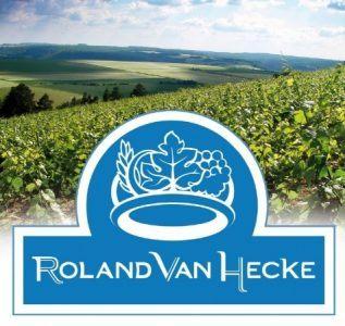 DOMAINE ROLAND VAN HECKE
