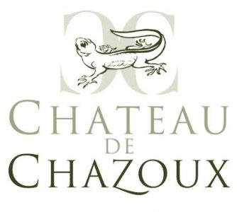 Château de Chazoux
