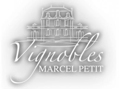 Vignobles Marcel Petit