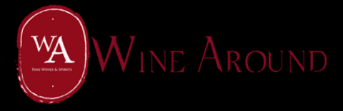 Wine Around