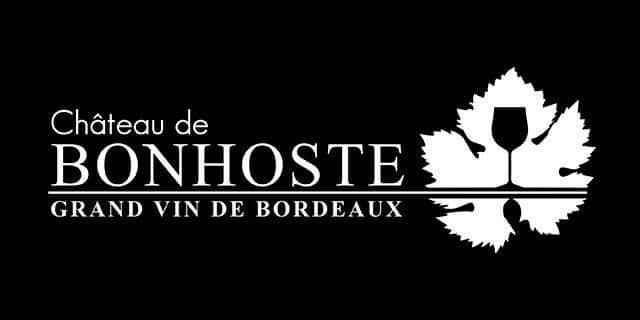 Château de Bonhoste
