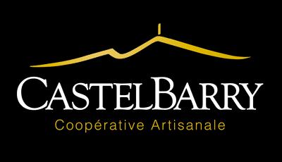 CASTELBARRY CAVE COOPERATIVE ARTISANALE