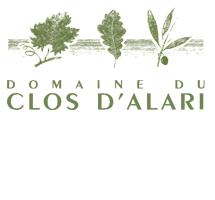 Domaine Du Clos d'Alari