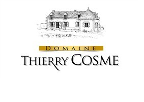 Domaine Thierry Cosme