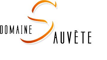 Domaine Sauvète