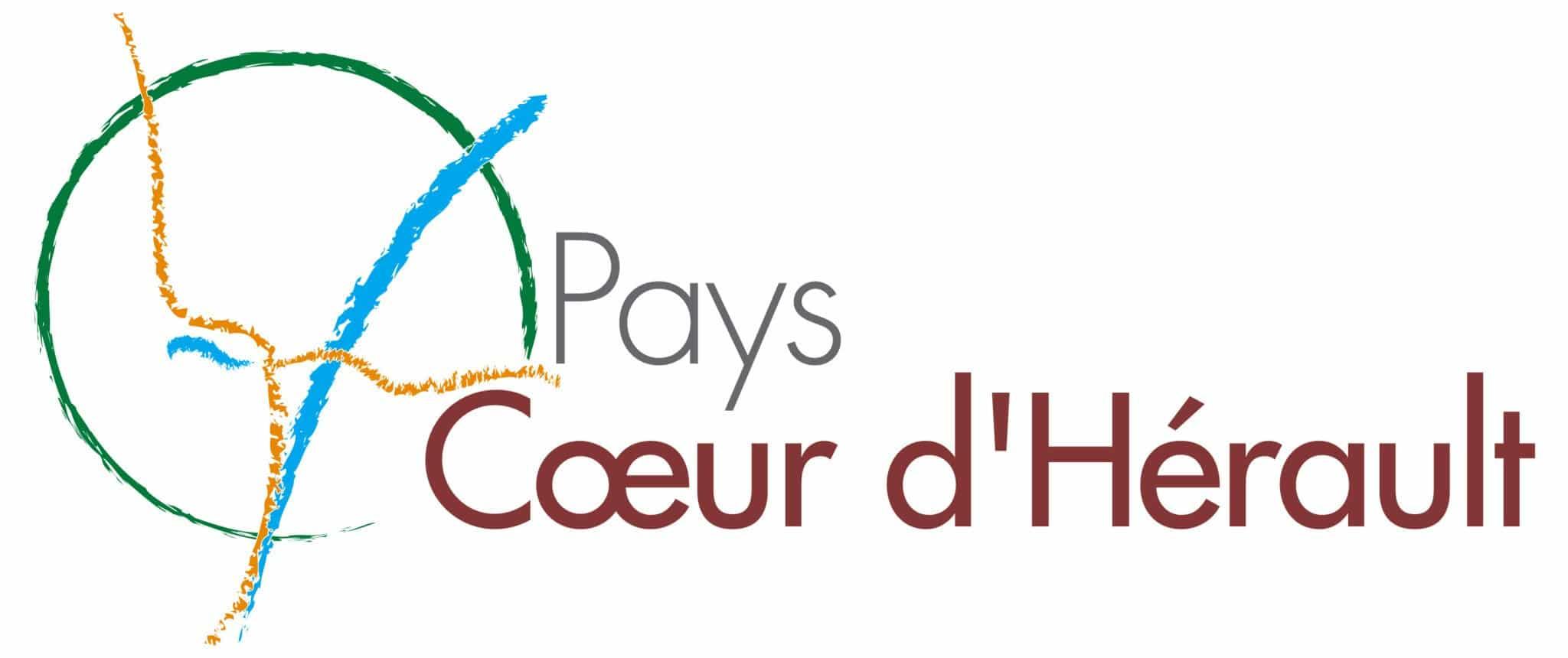 SYDEL DU PAYS COEUR DE l'HERAULT