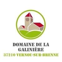 Domaine de la Galinière