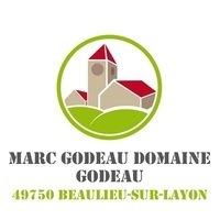 Domaine Godeau