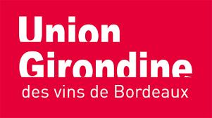UNION GIRONDINE DES VINS DE BORDEAUX