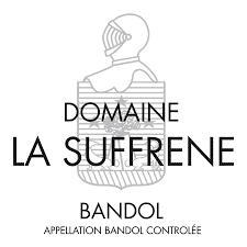 Domaine La Suffrène