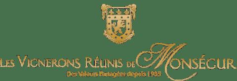 Les Vignerons Réunis de Monségur