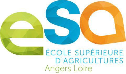 ESA Angers