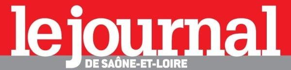 LE JOURNAL DE SAONE ET LOIRE