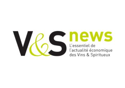 Olivier Rigot intègre AOC CONSEILS